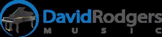 David Rodgers Music